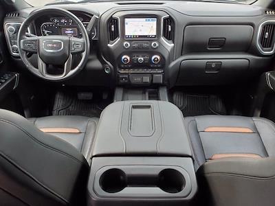 2019 GMC Sierra 1500 Crew Cab 4x4, Pickup #PS51175 - photo 30
