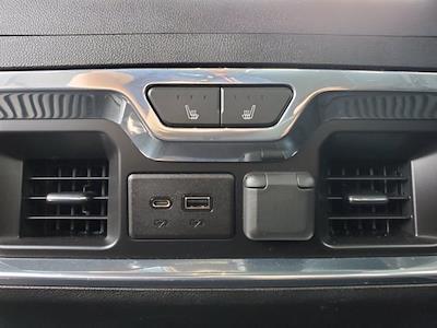 2019 GMC Sierra 1500 Crew Cab 4x4, Pickup #PS51175 - photo 31