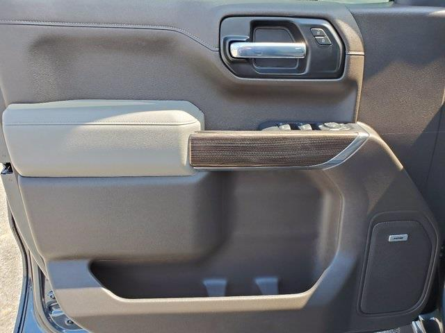 2020 Chevrolet Silverado 1500 Crew Cab 4x4, Pickup #PS51187 - photo 10