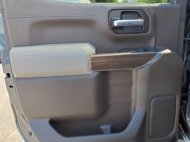 2020 Chevrolet Silverado 1500 Crew Cab 4x4, Pickup #PS51187 - photo 24