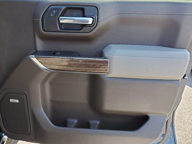 2020 Chevrolet Silverado 1500 Crew Cab 4x4, Pickup #PS51187 - photo 31