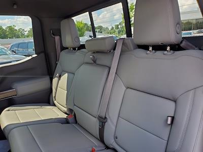 2020 Chevrolet Silverado 1500 Crew Cab 4x4, Pickup #PS51187 - photo 25