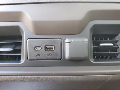 2020 Chevrolet Silverado 1500 Crew Cab 4x4, Pickup #PS51187 - photo 27