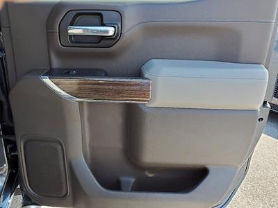 2020 Chevrolet Silverado 1500 Crew Cab 4x4, Pickup #PS51187 - photo 29