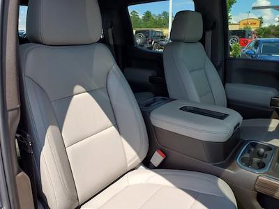 2020 Chevrolet Silverado 1500 Crew Cab 4x4, Pickup #PS51187 - photo 32