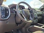 2020 Chevrolet Silverado 1500 Crew Cab 4x4, Pickup #PS51187 - photo 15