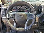 2020 Chevrolet Silverado 1500 Crew Cab 4x4, Pickup #PS51187 - photo 16
