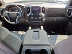 2020 Chevrolet Silverado 1500 Crew Cab 4x4, Pickup #PS51187 - photo 26