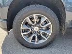 2020 Chevrolet Silverado 1500 Crew Cab 4x4, Pickup #PS51187 - photo 33