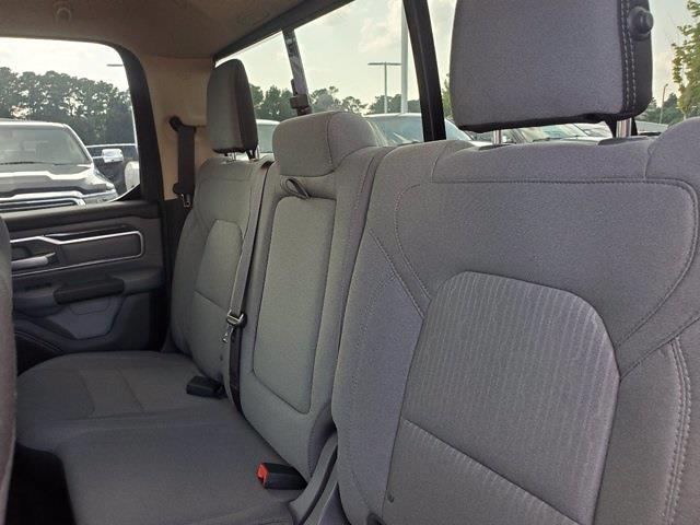 2019 Ram 1500 Quad Cab 4x2, Pickup #PS51199A - photo 26