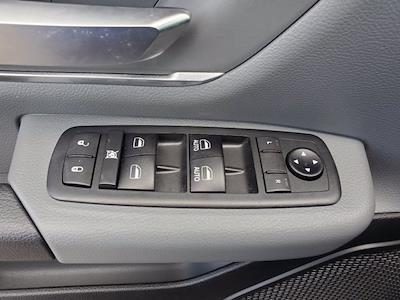 2019 Ram 1500 Quad Cab 4x2, Pickup #PS51199A - photo 11