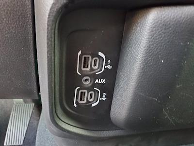 2019 Ram 1500 Quad Cab 4x2, Pickup #PS51199A - photo 22