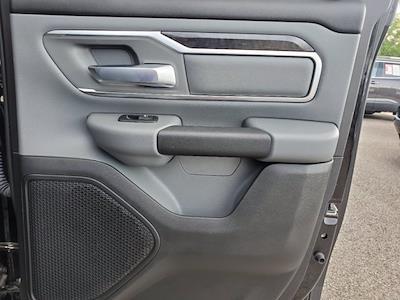 2019 Ram 1500 Quad Cab 4x2, Pickup #PS51199A - photo 28