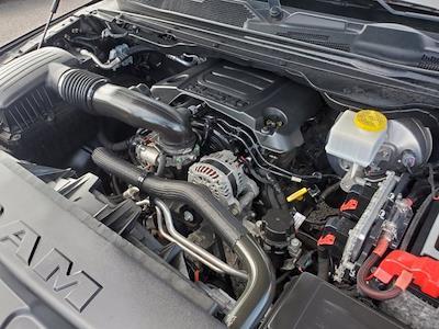 2019 Ram 1500 Quad Cab 4x2, Pickup #PS51199A - photo 32