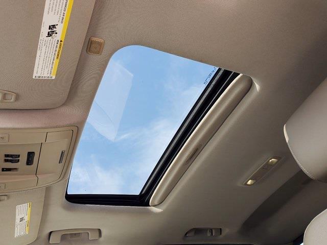 2014 Chevrolet Silverado 1500 Crew Cab 4x4, Pickup #PS51239 - photo 14