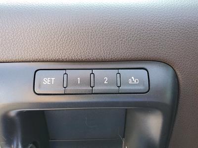 2014 Chevrolet Silverado 1500 Crew Cab 4x4, Pickup #PS51239 - photo 10