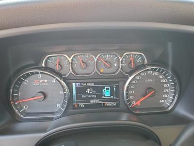 2014 Chevrolet Silverado 1500 Crew Cab 4x4, Pickup #PS51239 - photo 16