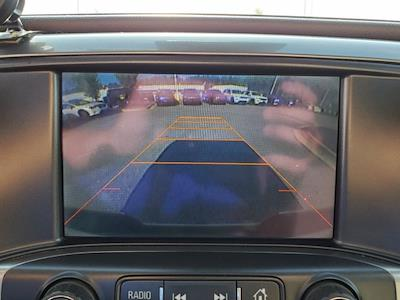 2014 Chevrolet Silverado 1500 Crew Cab 4x4, Pickup #PS51239 - photo 19