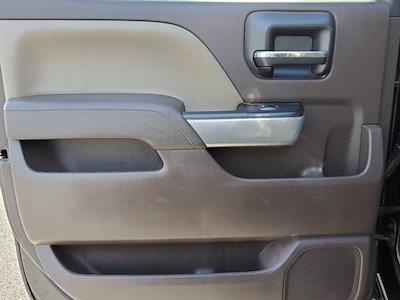 2014 Chevrolet Silverado 1500 Crew Cab 4x4, Pickup #PS51239 - photo 25