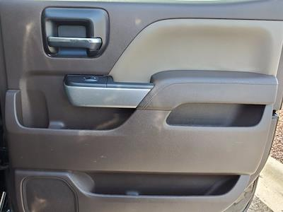 2014 Chevrolet Silverado 1500 Crew Cab 4x4, Pickup #PS51239 - photo 28