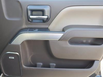 2014 Chevrolet Silverado 1500 Crew Cab 4x4, Pickup #PS51239 - photo 30