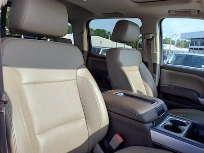 2014 Chevrolet Silverado 1500 Crew Cab 4x4, Pickup #PS51239 - photo 31