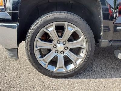 2014 Chevrolet Silverado 1500 Crew Cab 4x4, Pickup #PS51239 - photo 32