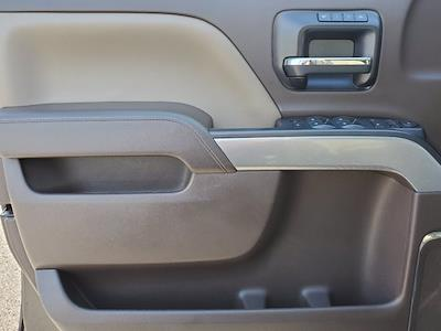 2014 Chevrolet Silverado 1500 Crew Cab 4x4, Pickup #PS51239 - photo 9