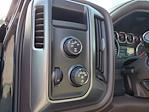 2014 Chevrolet Silverado 1500 Crew Cab 4x4, Pickup #PS51239 - photo 12
