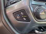 2014 Chevrolet Silverado 1500 Crew Cab 4x4, Pickup #PS51239 - photo 22
