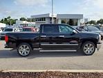 2014 Chevrolet Silverado 1500 Crew Cab 4x4, Pickup #PS51239 - photo 3