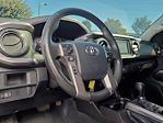 2016 Tacoma Double Cab 4x2,  Pickup #PS51239A - photo 14