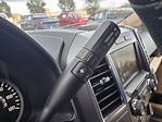 2015 F-150 SuperCrew Cab 4x2,  Pickup #PS51400B - photo 25