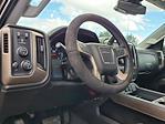 2019 Sierra 2500 Crew Cab 4x4,  Pickup #PS51660 - photo 8