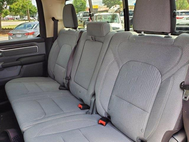 2020 Ram 1500 Crew Cab 4x4, Pickup #SA50824A - photo 24