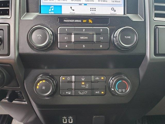 2019 Ford F-150 SuperCrew Cab 4x4, Pickup #SA50898 - photo 19