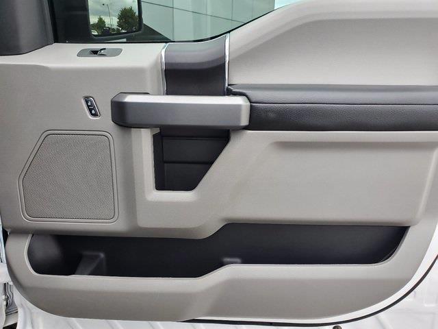 2019 Ford F-150 SuperCrew Cab 4x4, Pickup #SA50898 - photo 29