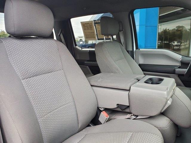 2019 Ford F-150 SuperCrew Cab 4x4, Pickup #SA50898 - photo 30