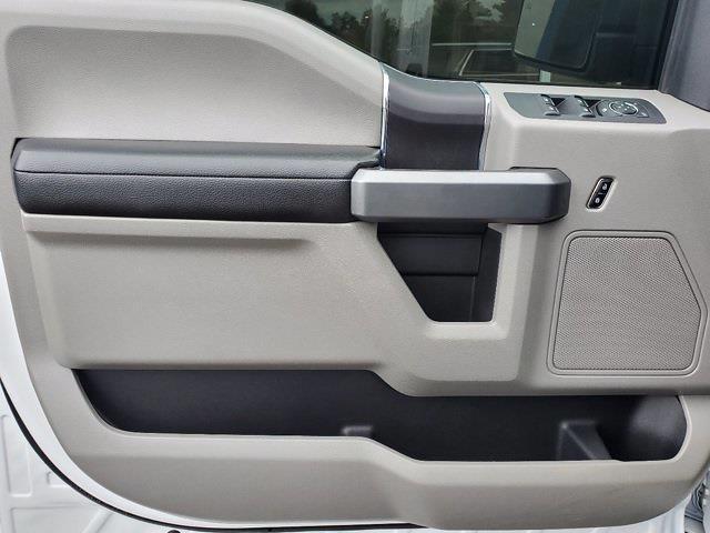 2019 Ford F-150 SuperCrew Cab 4x4, Pickup #SA50898 - photo 9