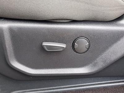 2019 Ford F-150 SuperCrew Cab 4x4, Pickup #SA50898 - photo 11
