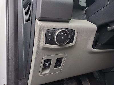 2019 Ford F-150 SuperCrew Cab 4x4, Pickup #SA50898 - photo 12