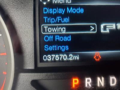 2019 Ford F-150 SuperCrew Cab 4x4, Pickup #SA50898 - photo 17