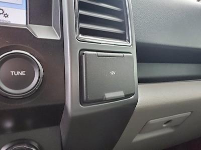 2019 Ford F-150 SuperCrew Cab 4x4, Pickup #SA50898 - photo 21