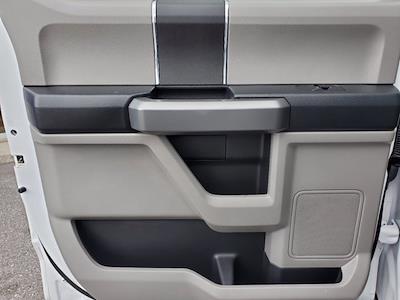 2019 Ford F-150 SuperCrew Cab 4x4, Pickup #SA50898 - photo 24