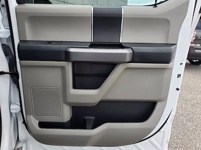 2019 Ford F-150 SuperCrew Cab 4x4, Pickup #SA50898 - photo 27