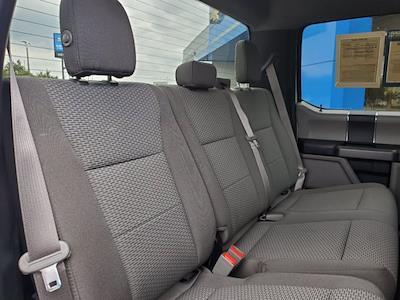 2019 Ford F-150 SuperCrew Cab 4x4, Pickup #SA50898 - photo 28