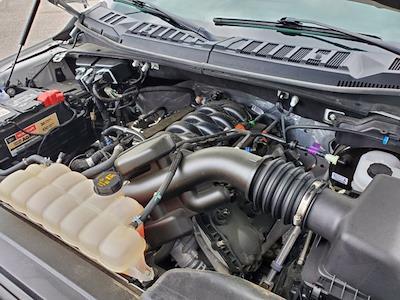2019 Ford F-150 SuperCrew Cab 4x4, Pickup #SA50898 - photo 31