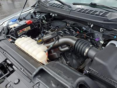 2019 Ford F-150 SuperCrew Cab 4x4, Pickup #SA50898 - photo 35