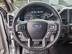 2019 Ford F-150 SuperCrew Cab 4x4, Pickup #SA50898 - photo 15