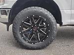 2019 Ford F-150 SuperCrew Cab 4x4, Pickup #SA50898 - photo 32